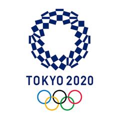Olympische Spiele – aktuell