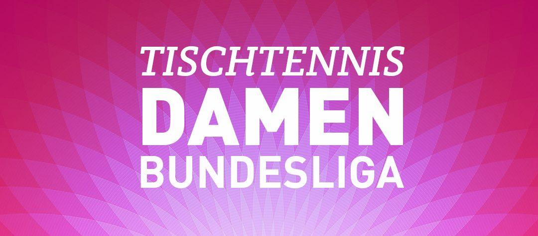 Finale der Damen-Bundesliga steht fest